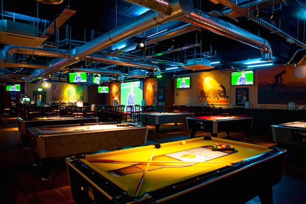 Bierkeller-Manchester-Sports-Bar