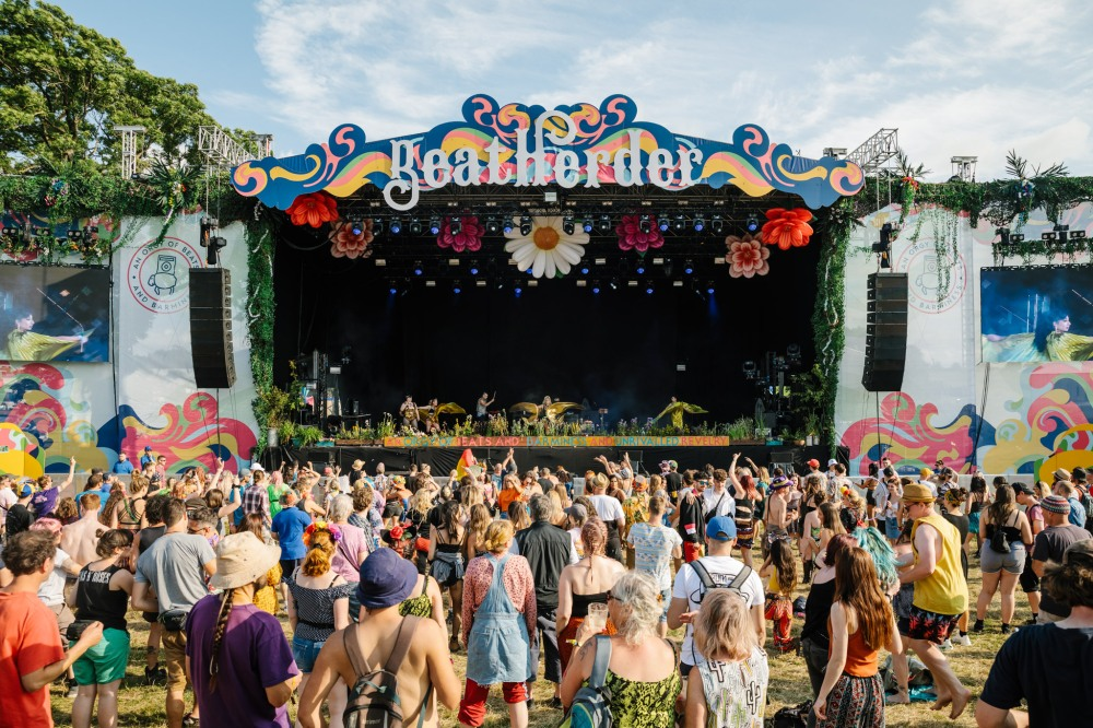 BEAT HERDER 2019-FANATIC-Giles Smith-GJS_0751