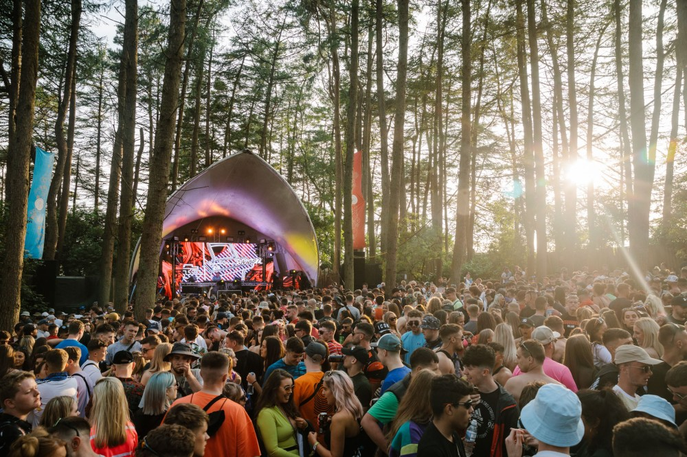 BEAT HERDER 2019-FANATIC-Giles Smith-GJS_1139 (1)