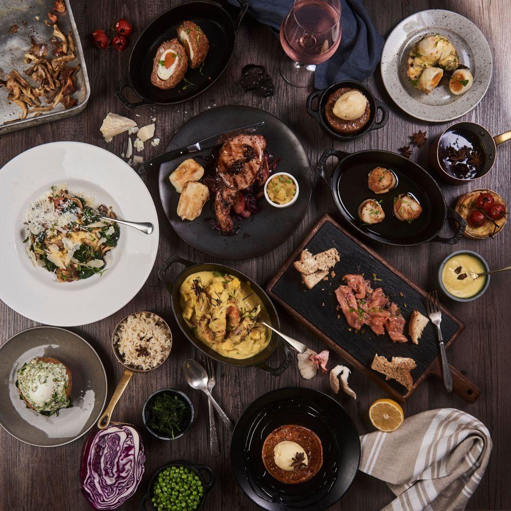 MPW - Food Image 11