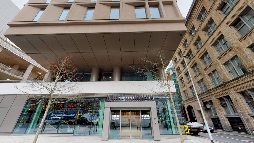 Hotel-Brooklyn-Manchester-Hotel-Front(2)